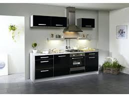 cuisine thionville eco cuisine longwy eco cuisine cuisine thionville cuisine