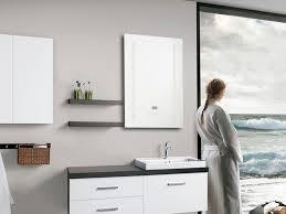 radio bathroom mirror tenor bluetooth mirror radio hands on review k b audio