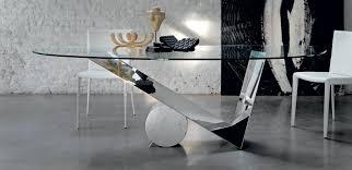 unique office furniture desks office desk glass office furniture contemporary office desk