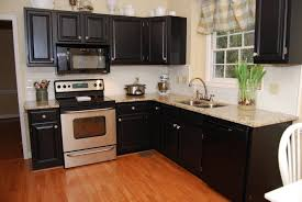 wall ideas for kitchen color ideas for kitchen with cabinets bd about remodel best
