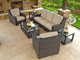 patio furniture ontario ca 28 images patio furniture in ontario