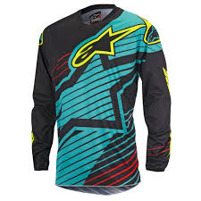 motocross pants and jersey combo mx shirts