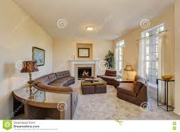 family room decorating tricks home interior decoration ideas