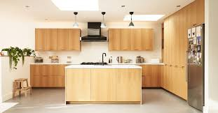 kitchen cabinet doors only uk birch plywood formica doors and worktops for ikea kitchens