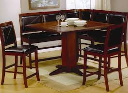 wrap around bench dining table amazing inspiration ideas wrap around bench kitchen table with