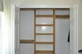 in closet storage tiny closet ideas brilliant 9 storage ideas for small closets small