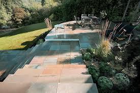 garden designer haslemere surrey country garden design