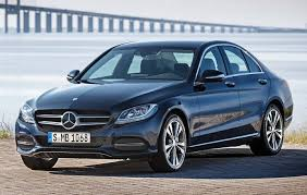pictures of mercedes cars 10 most popular luxury cars j d power cars