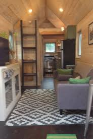 free people home decor tiny house world tv show on small modular home prices for