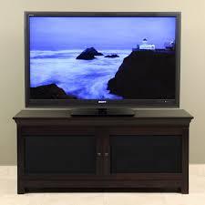 Led Tv Furniture Led Tv Stand Crowdbuild For