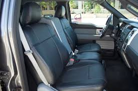 seatskinz steelcraft automotive