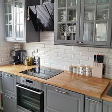 ikea kitchen idea kitchen island floor wall xbox for cool small brown curtain