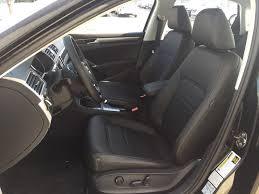 volkswagen passat 2017 black 2017 new volkswagen passat 1 8t se w technology automatic at