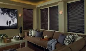 Designer Blackout Blinds Blackout Blinds Blackout Shades Room Darkening Shades