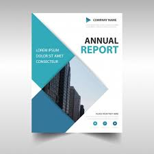annual report template word great free annual report templates contemporary resume ideas