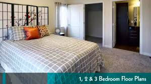 3 Bedroom Apartments Wichita Ks Chisholm Lake Apartments U2013 Wichita Ks 67220 U2013 Apartmentguide Com