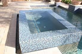 dixie pools and spas inc winter garden florida 34787