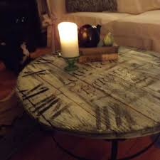 Home Decor Made From Pallets 110 Diy Pallet Ideas For Projects That Are Easy To Make And Sell