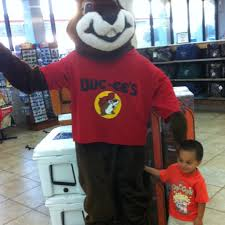 Buc Ee S Location Map Buc Ee U0027s Luling Texas Normally I Just Like To Make Posts About