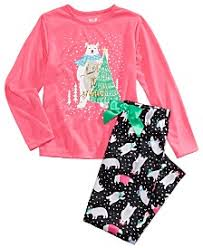 little girls clothes girls 2 6x clothing macy u0027s