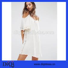 gaun dress designs gaun dress designs suppliers and manufacturers