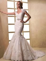 Wedding Dresses Maggie Sottero Turmec Maggie Sottero Halter Neck Wedding Dress