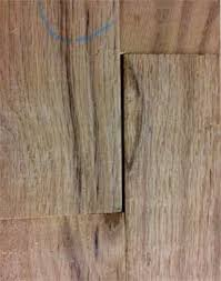 cheap hardwood flooring what s the best where