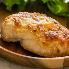 chicken cutlets chicken cutlet recipes dinner options and