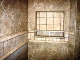 popular bathroom tile shower designs popular bathroom tile shower designs shower design ideas most