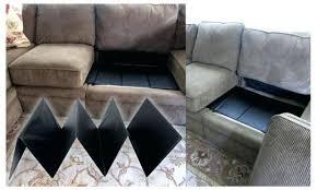 sagging sofa cushion support seat saver sagging sofa cushion support seat saver www stkittsvilla com