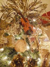 45 best christmas trees images on pinterest christmas crafts