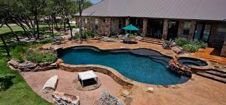 freeform pool designs awesome freeform pool designs images decoration design ideas
