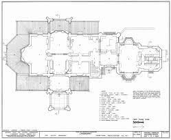 Create Floor Plans 15 Luxury Hobbit House Plans House And Floor Plan House And
