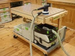Second Hand Work Bench Mfsc Multi Function Shop Cart Benchworks