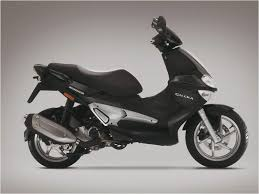 gilera runner vxr 200 u2014 the scooter review motorcycles catalog