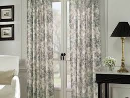 White And Gold Curtains Creative Best Place To Buy Curtains Tags Black White And Gold