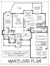 2 storey commercial building floor plan duplex home plans 5000 house plans