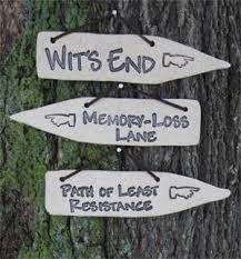 garden plaques best 25 garden plaques ideas on fairy decorations
