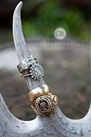 best 25 redneck wedding rings ideas on pinterest redneck