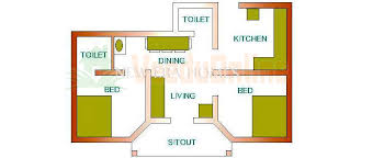home design for 700 sq ft house plan design 700 sq ft in india youtube