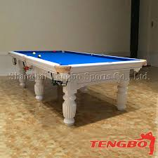 low price pool tables low price eight ball pool rules outdoor pool table for sale buy