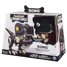 zoomer bentley product data zoomer chomplingz robotic dinosaur entertainment