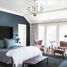couleur parme chambre chambre couleur parme idées de décoration capreol us