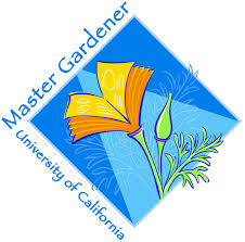 4702 Best Our Wedding Board Become A Master Gardener Events Mcbg Inc 2017 Fort Bragg