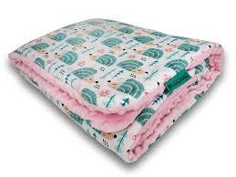 Nursery Bedding Sets Uk Snuggle Nursery Bedding Set Sweet Hedgehogs Minkymonkey