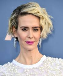 ombre style for older woman 2018 short hairstyles older women over 50 bebelush beauty the