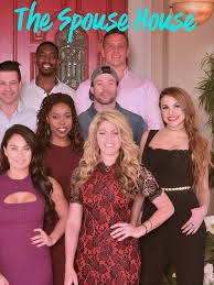 Hit The Floor Episode 1 - the spouse house tv show news videos full episodes and more