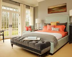 Turquoise Living Room Ideas 15 Best Images About Turquoise Room Decorations Bedrooms Master