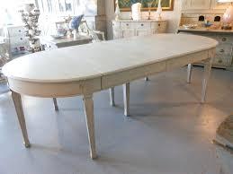 swedish refractory teak dining table swedish dining room sets 63
