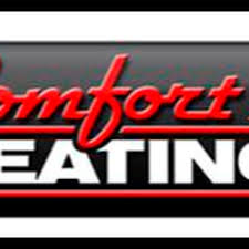 Air Comfort Services Comfort Service Heating And Air Heating U0026 Air Conditioning Hvac